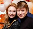 Татьяна Тотьмянина: «Пятая операция исправила ошибки прошлого года»