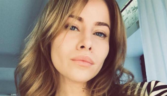 Тата Бондарчук считает дочь социопатом