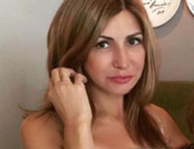 Ирина Агибалова с ужасом вспоминает жизнь в нищете