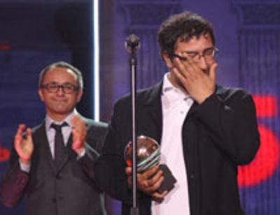 Названы лауреаты «Кинотавра-2014»