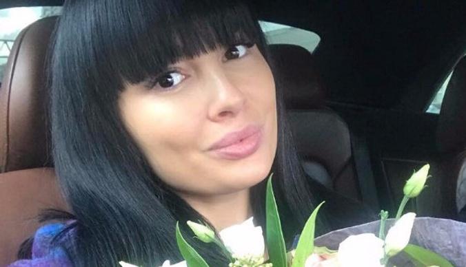Нелли Ермолаева оправдалась за роскошный образ жизни