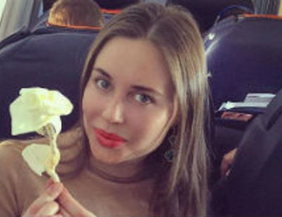 Юлия Михалкова решила вопрос с замужеством