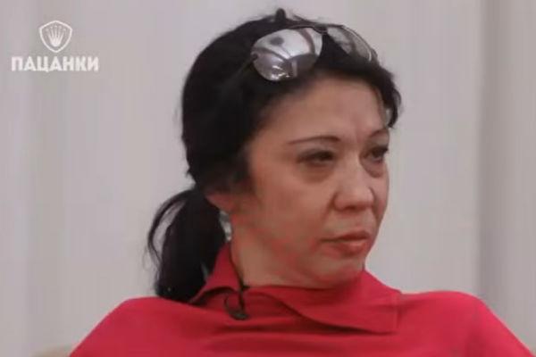 Встреча с мамами и возвращение Беллы: самый трогательный выпуск 5 сезона «Пацанок»