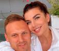 Муж Анны Седоковой заболел коронавирусом