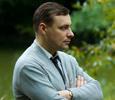 Валерий Тодоровский задумался о втором сезоне «Оттепели»