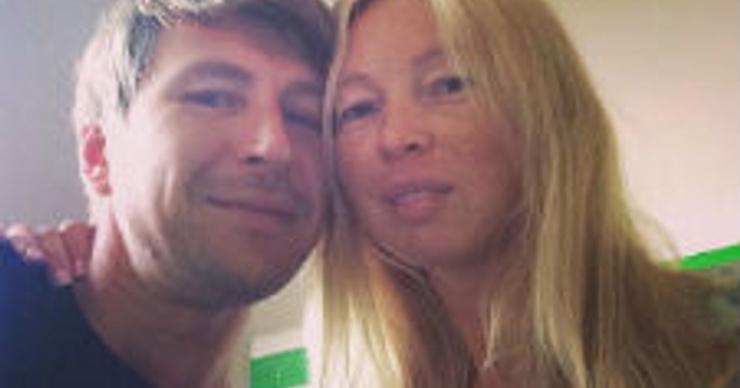 Алексей Ягудин и Татьяна Тотьмянина снова стали родителями