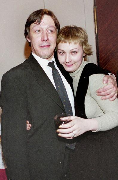 Жизнь Ксении Качалиной после развода не сложилась