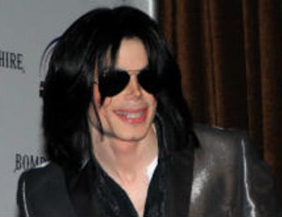 Незаконнорожденный сын Майкла Джексона оказался аферистом