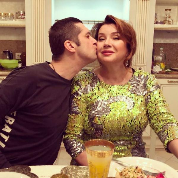 Сотникова благодарит всех, кто поддерживал ее в борьбе за здоровье