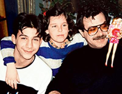 В семье телеведущего Ивана  Урганта ждут пополнения