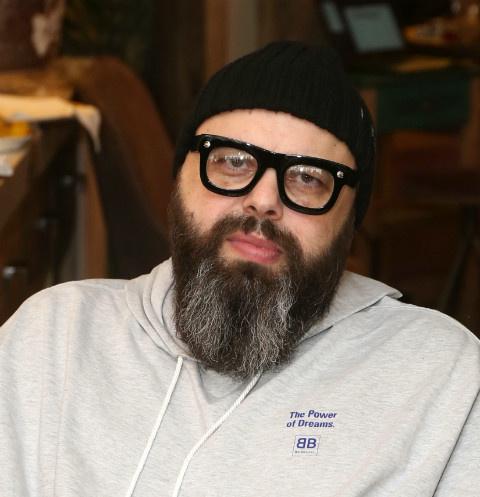Адвокат Максима Фадеева: «Ему сделали сложную операцию на сердце. Он сильно похудел»
