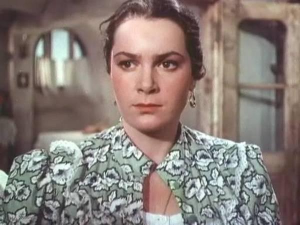 «Тихий Дон» (1957-1958)