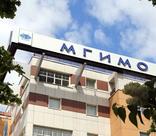 Студент МГИМО покончил с собой после сессии