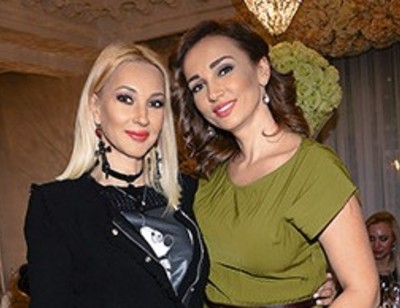 Громкая ссора Анфисы Чеховой с Лерой Кудрявцевой и бойкот Андрея Губина