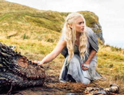 «Игра престолов»: что известно о самой грандиозной битве в истории телевидения
