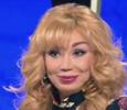 Старшая дочь Марии Распутиной: «Отец изуродовал меня таблетками и уколами»