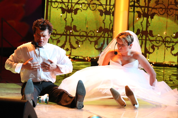 «Я люблю того, кто не придет»: почему Диана Арбенина рассталась с мужем, Сургановой и отцом двойняшек