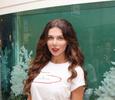Анна Седокова планирует подать в суд на жену бойфренда