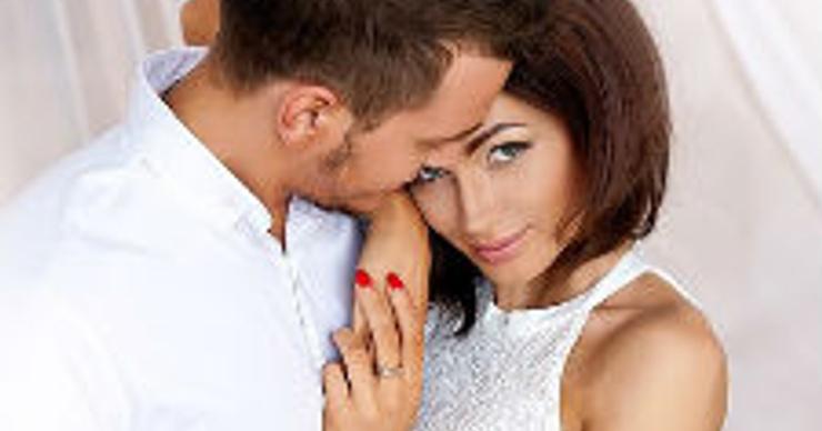 Евгения Феофилактова поведала о ссорах с мужем