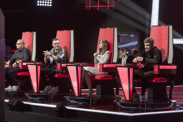 Шнуров запомнился зрителям прошедшего сезона