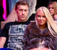Жена футболиста Павла Погребняка пишет иконы