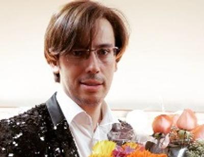 Максим Галкин отметил день рождения в компании звезд