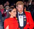 Принц Гарри и Меган Маркл купили дом Мела Гибсона за 15 миллионов долларов