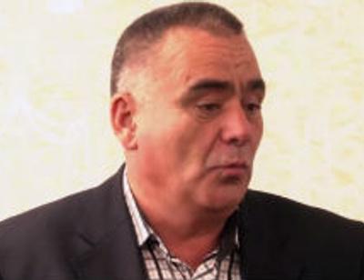 Чеченский писатель подготовился к суду с Джеймсом Кэмероном