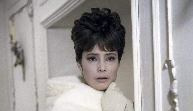 Забытая зрителями Татьяна Самойлова дважды пропадала без вести: что стало с великой актрисой после ухода из кино