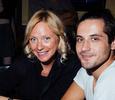 Звезда «Кухни» Марк Богатырев женится на сотруднице авиакомпании