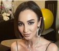 Ольга Бузова: «Когда я была в браке, у нас не получилось родить»