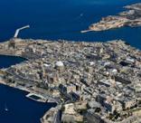 Отдых на Мальте: шесть причин посетить остров