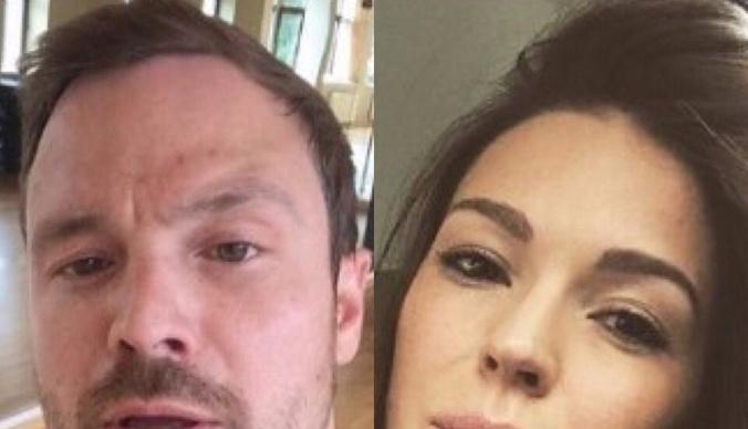 Алексей Чадов и Агния Дитковските воссоединились ради работы