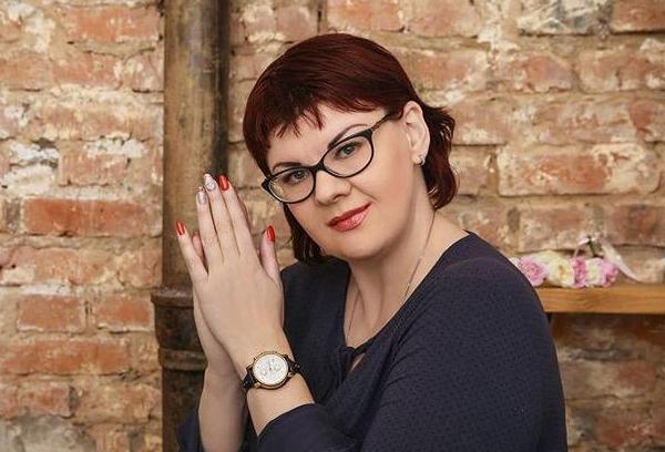 Ольга Ковалева возмущена действиями бывшего коллеги