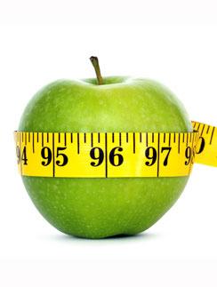 Новости: Секреты похудения звезд: советы, которые пригодятся всем – фото №1