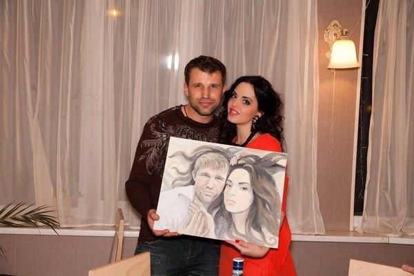 Юлия и Тимур официально развелись в июле 2016-го