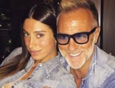 Жена танцующего миллионера из Италии: «Он идеальный мужчина!»