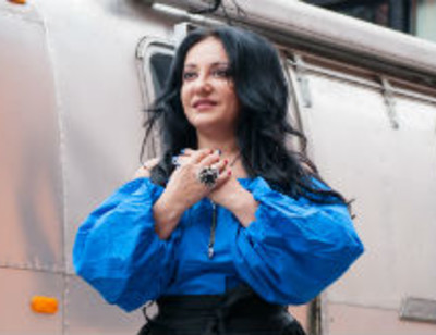 Яснознающая Фатима Хадуева: «Готовить свой дом к семейному счастью нужно уже сегодня»