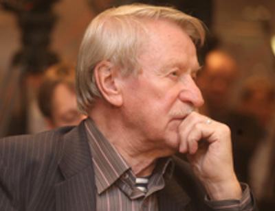 Иван Краско хочет вернуть  молодую жену