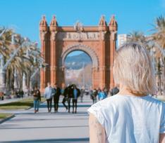 Лайфхак для отпускников: как найти гостиницу и сэкономить