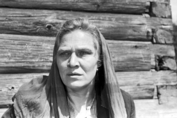 Римма Васильевна является одной из самых популярных артисток СССР