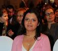 Маргарита Симоньян: «Старшая дочь Тиграна долго была настроена враждебно»