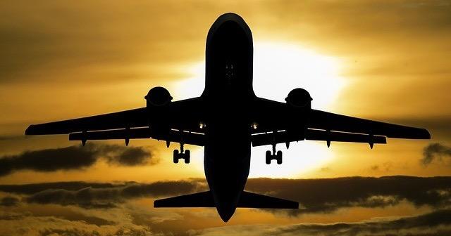 «Как можно уцелеть, падая с высоты сотни этажей?»: удивительная история стюардессы, выжившей в авиакатастрофе