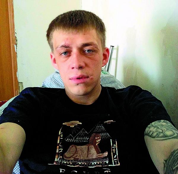 Деверь Яны Трояновой выпал из окна и разбился насмерть