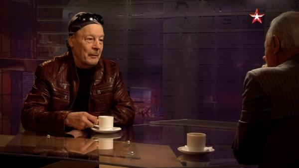 В 1996 году Александру Бурдонскому присвоили звание Народного артиста РФ