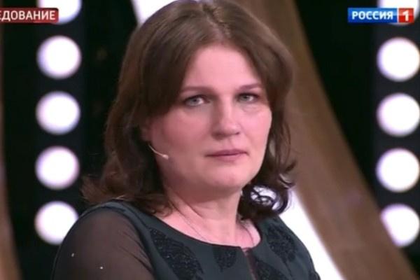 Мария Станко уверена, что Александра Кузнецова убило экспериментальное лечение