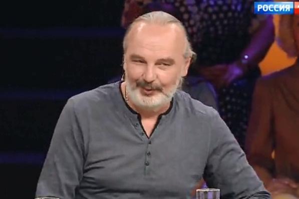 """Катин является автором хита """"Страна Лимония"""""""