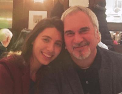 Дочь Валерия Меладзе пожаловалась на нехватку денег