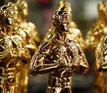 Андрея Кончаловского оставили без «Оскара»