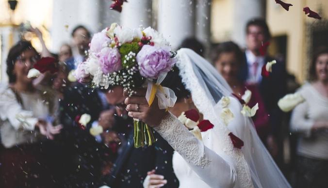 Зависит ли поведение женщины после замужества от знака зодиака?